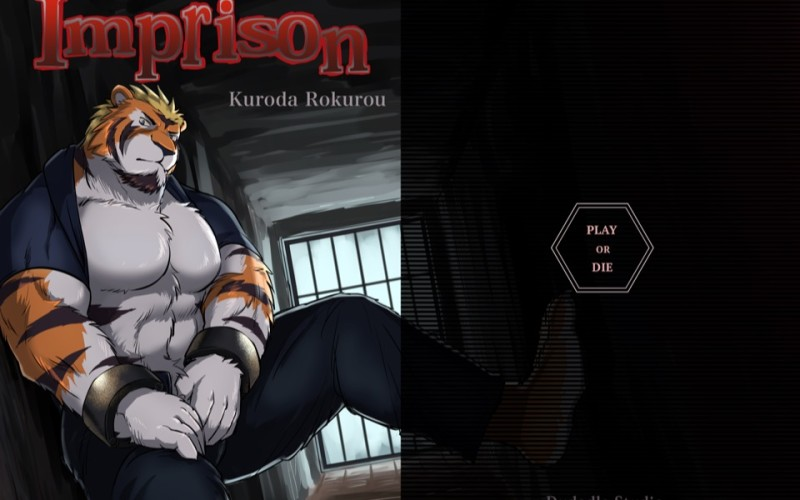 imprison_001